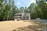 3599 Mt Airy Rd - Photo 29