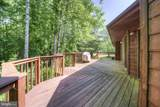 5701 Partlow Rd - Photo 19