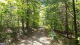 5701 Partlow Rd - Photo 4