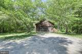 5701 Partlow Rd - Photo 8