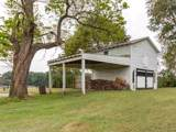 4677 A Catterton Rd - Photo 16