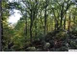 680 Crawfords Climb - Photo 1