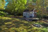 3781 Morgantown Rd - Photo 45