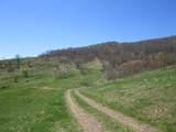 1543 Mountain Tpke - Photo 3