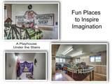 10053 Critzers Shop Rd - Photo 37