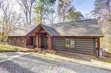 3470 Old Lynchburg Rd - Photo 30
