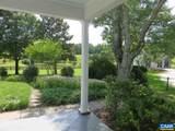 5290 Ridge Rd - Photo 12
