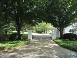 5290 Ridge Rd - Photo 4