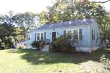 20304 Constitution Hwy - Photo 1