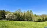 3410 Ridge Rd - Photo 27