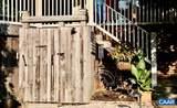 511 Shelton Mill Rd - Photo 23