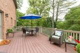 95 Steeplechase Dr - Photo 6