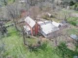 464 Long Meadow Rd - Photo 3