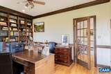 3539 Red Hill School Rd - Photo 15