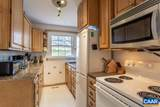 3539 Red Hill School Rd - Photo 21