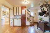 3539 Red Hill School Rd - Photo 22