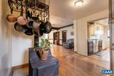 3539 Red Hill School Rd - Photo 23