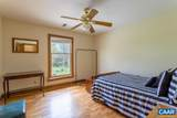 3539 Red Hill School Rd - Photo 39