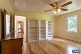 3539 Red Hill School Rd - Photo 42