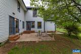 3539 Red Hill School Rd - Photo 44