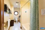 3539 Red Hill School Rd - Photo 47