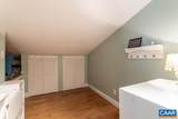 3539 Red Hill School Rd - Photo 48