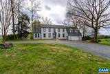 3539 Red Hill School Rd - Photo 50