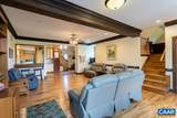 3539 Red Hill School Rd - Photo 51