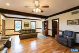 3539 Red Hill School Rd - Photo 52