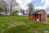 3539 Red Hill School Rd - Photo 56