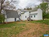 3539 Red Hill School Rd - Photo 58