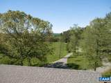 3539 Red Hill School Rd - Photo 63