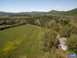 3539 Red Hill School Rd - Photo 72