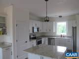425 Rosewood Dr - Photo 11