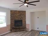 425 Rosewood Dr - Photo 2