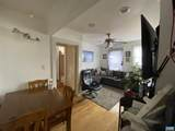 540 Meade Ave - Photo 12