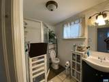 540 Meade Ave - Photo 14