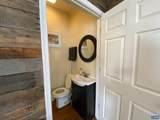 540 Meade Ave - Photo 9
