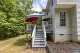 1419 Troy Rd - Photo 15