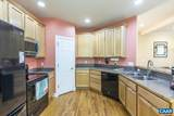 1419 Troy Rd - Photo 37