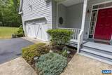 1419 Troy Rd - Photo 4