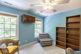1419 Troy Rd - Photo 55