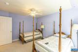 1419 Troy Rd - Photo 58