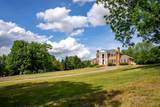 4357 Pineville Rd - Photo 58