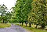 4357 Pineville Rd - Photo 59