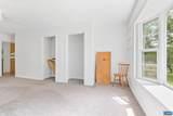 2935 Earlysville Rd - Photo 18