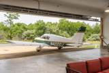 75 Lockheed Blvd - Photo 2