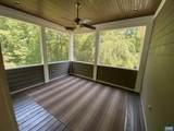 4245 Woodthrush Ln - Photo 21