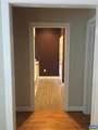 4245 Woodthrush Ln - Photo 40