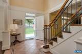 4440 Old Fields Rd - Photo 8